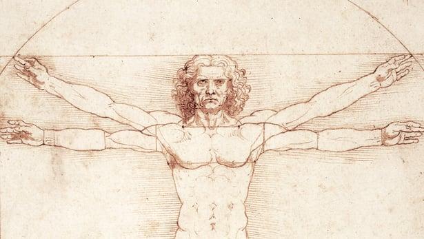 leonardo-vitruvian-man-b.jpeg