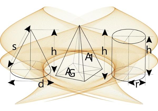 mathematics-1-1