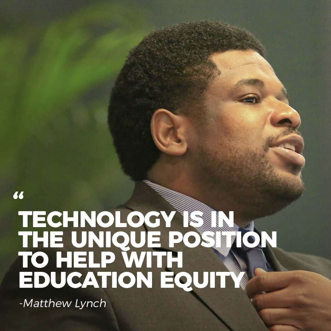 Matthew_Lynch_The_Edvocate_quote_1.png