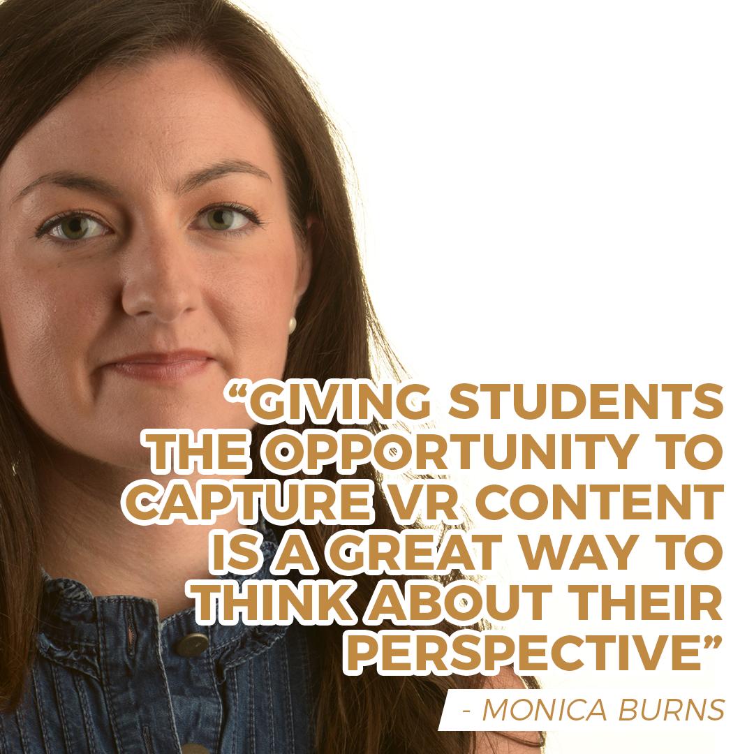 Monica Burns ClassTechTips quote 1.png