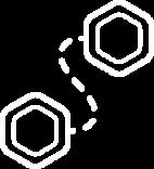 node-vector