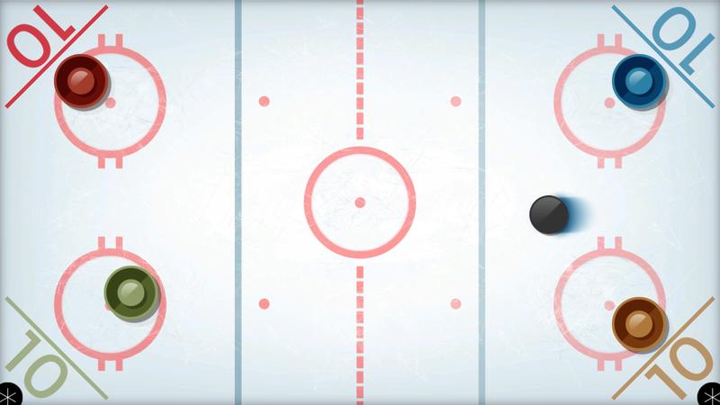 airhockey.png