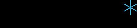 snoflake_logo.png