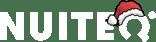 nuiteq logo