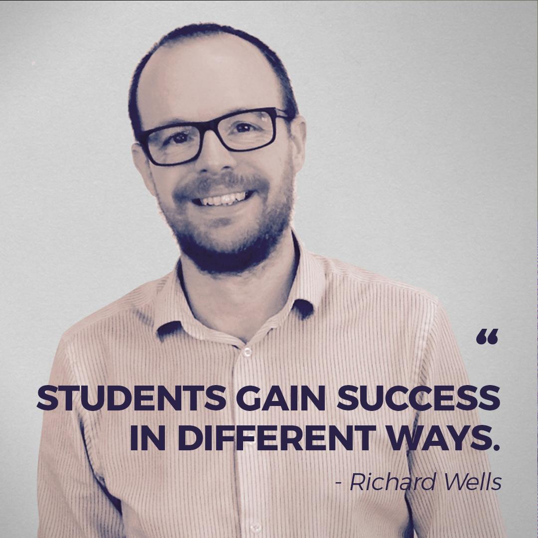Richard_Wells_Edu_Wells_quote_1.png