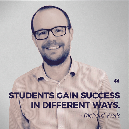 Richard_Wells_Edu_Wells_quote_1.png