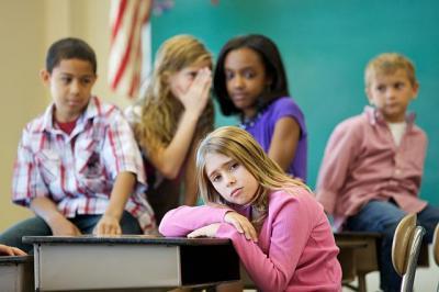 sad_girl_in_classroom.jpg