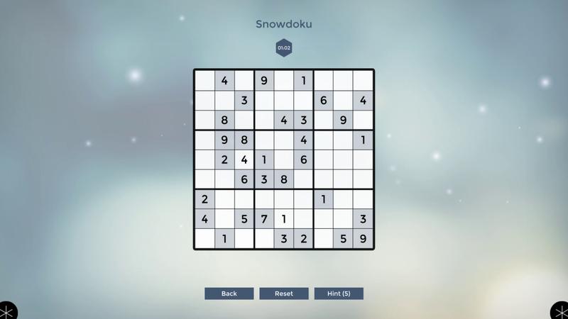 snowduko.png