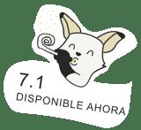spanish71-1