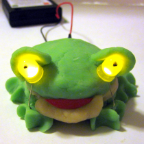 squishy circuits frog.png