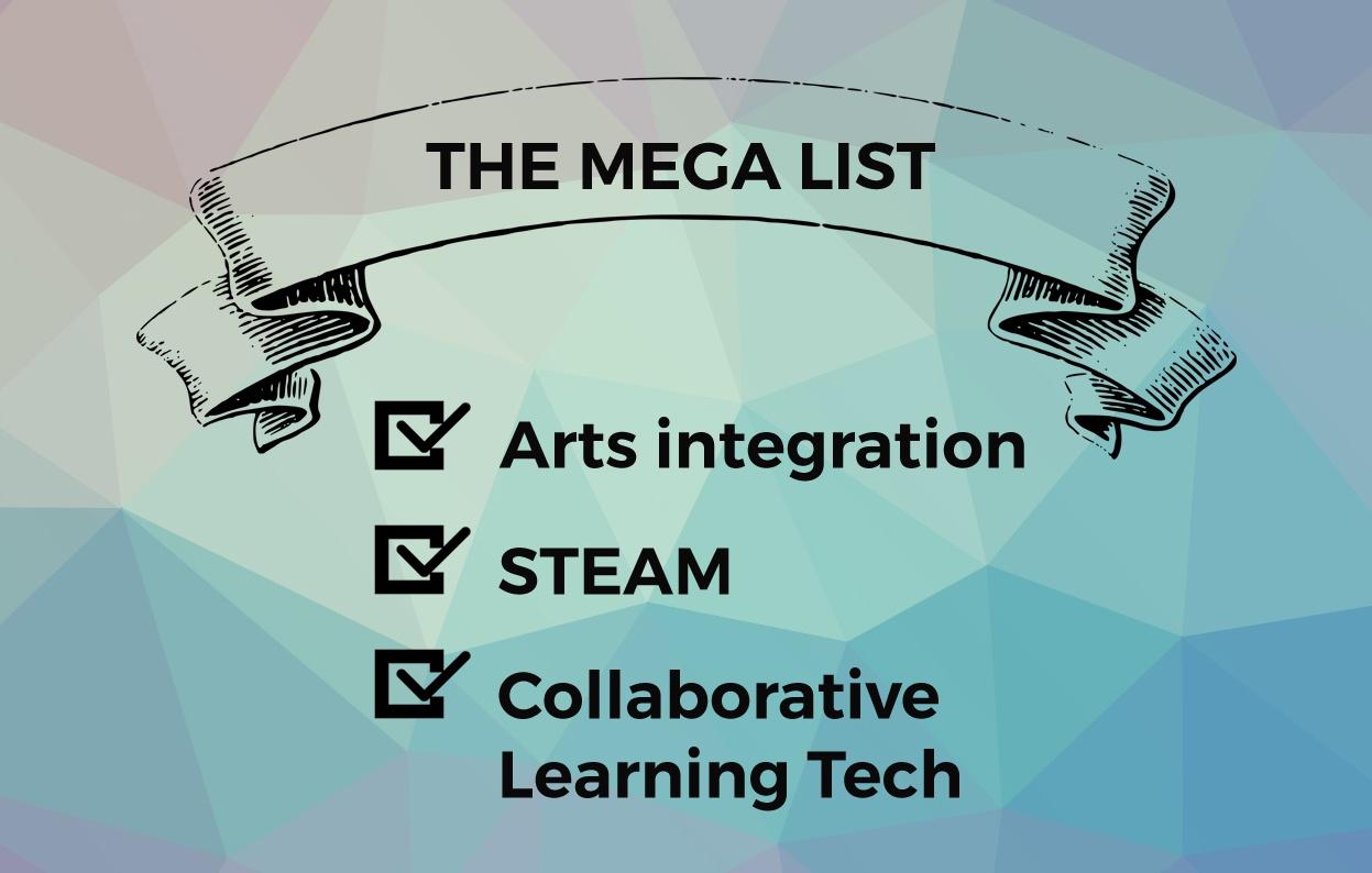 the_mega_list-2.jpg