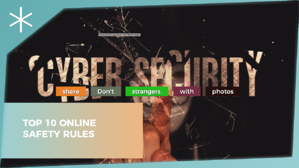top-10-online-safety-rules
