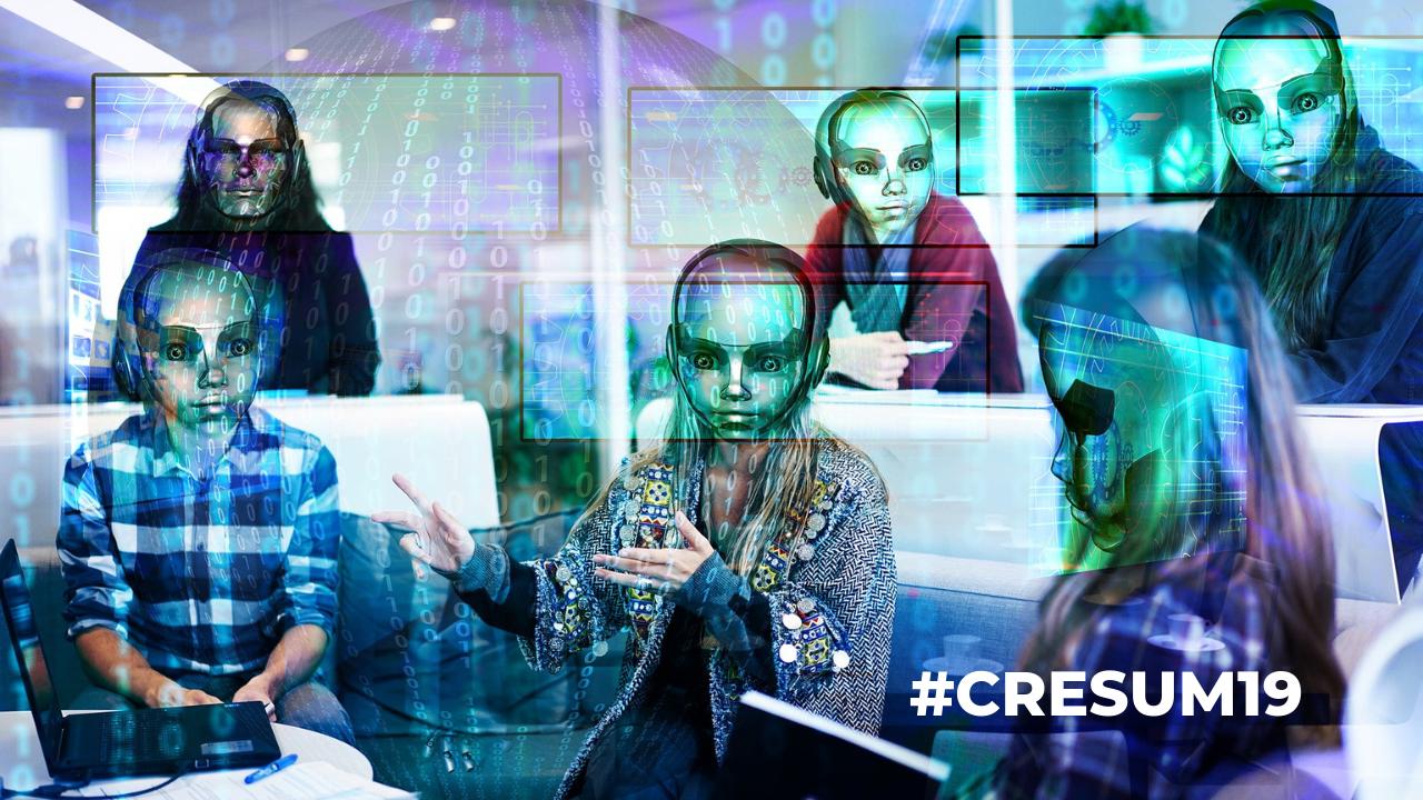 #cresum19