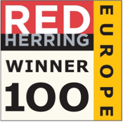 red herring europe winner 2010