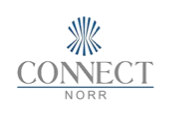 Connect norr finalist 2020