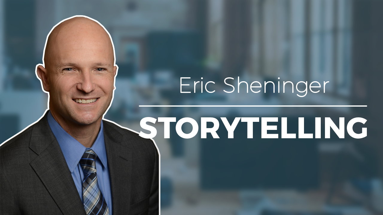 Eric_Sheninger_Storytelling_in_the_EdTech_Lounge.png