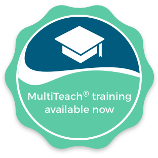 MultiTeach_Training_Badge.png