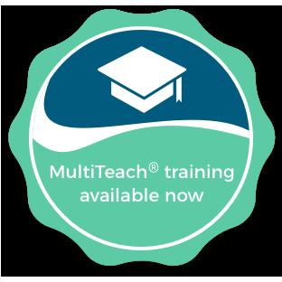 MultiTeach_Training_Badge.png