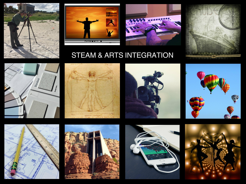 STEAM_and_arts_integration.jpg
