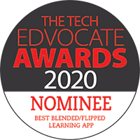 Seal-Nominee-Blended_Flipped-Learning-2020