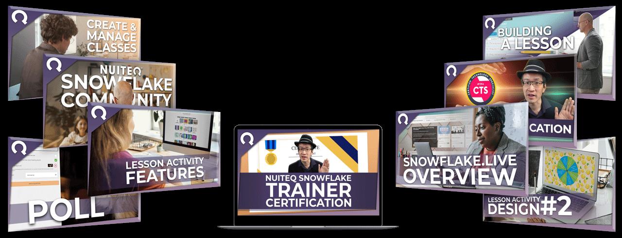 Snowflake-Trainer-1280-2