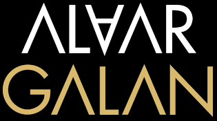 alvar-galan-2013