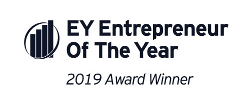 ey-eoy-2019-winner