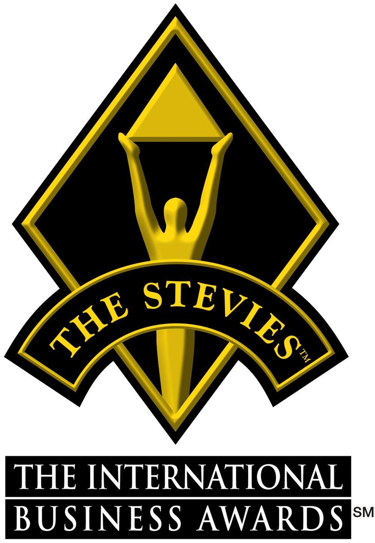 iba stevies 2009