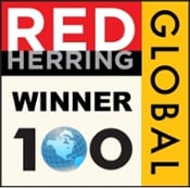 red herring global 2010