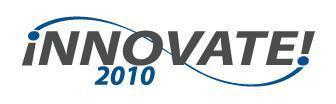 innovate 2010