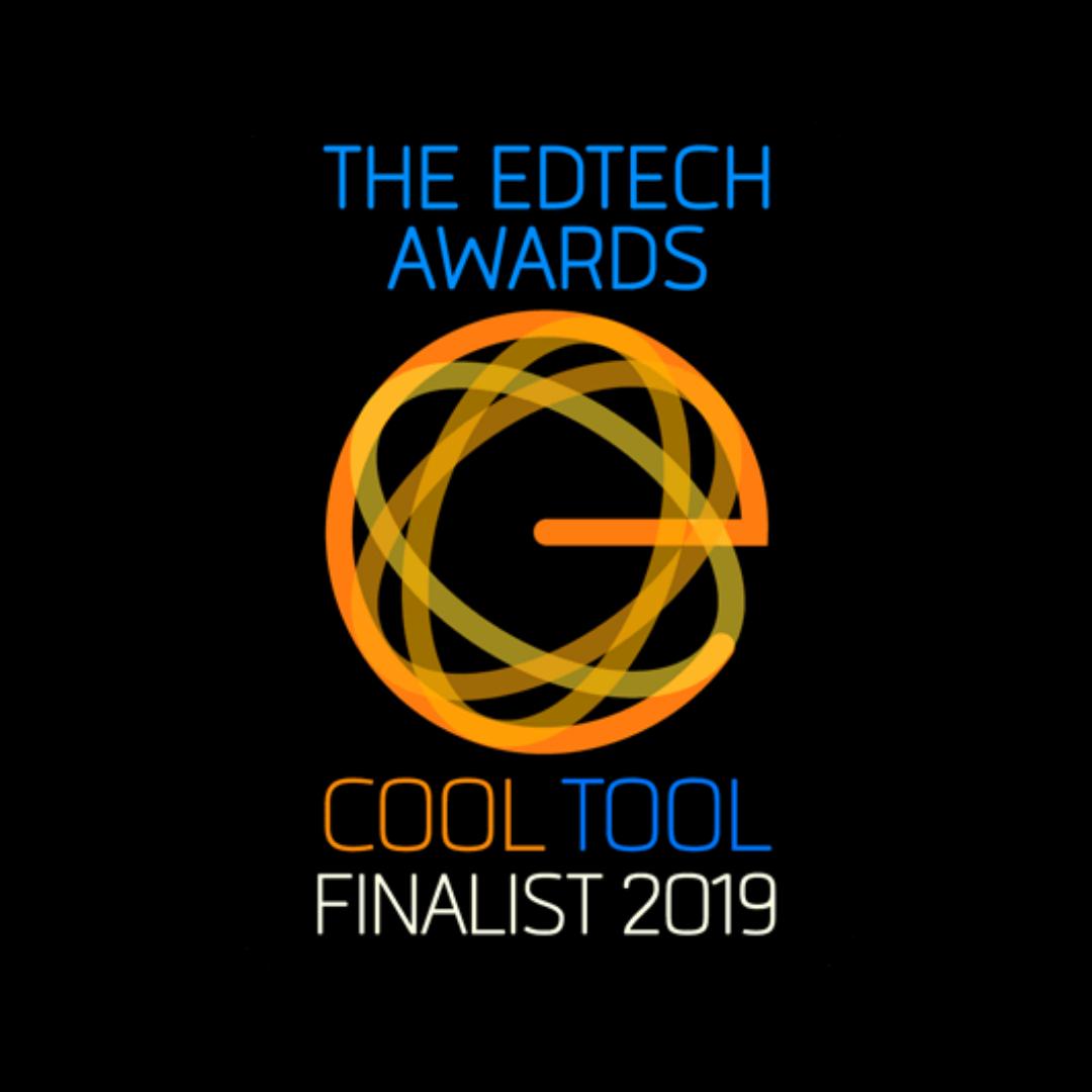 cool tool finalist 2019